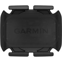 Garmin Access Bike 2 Trittfrequenzsensor 2019 - Schwarz