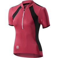 Altura Womens Spirit Short Sleeve Jersey SS15