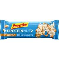 PowerBar Protein Nut2 18x(2x22.5g) 2019 - 45g