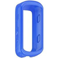 Garmin Edge 530 Silicone Case 2019 - Blau