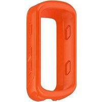 Garmin Edge 530 Silicone Case 2019 - Orange