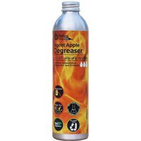 Green Oil Agent Apple Degreaser - n/a - 300ml