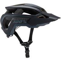 100% Altec Mtb Helmet 2019