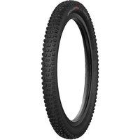Kenda Hellkat Pro MTB Folding Tyre - Black - AEC, Black