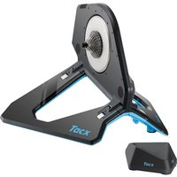 Tacx Neo 2T Smart Trainer - Schwarz