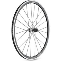 DT Swiss PR 1600 SP 32mm Rear Wheel 2020 - Schwarz - 130mm Shimano