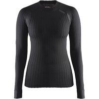 Craft Women´s Active Extreme 2.0 CN Base Layer - Schwarz