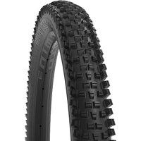 WTB Trail Boss OEM Tyre - Schwarz - Folding Bead