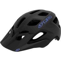 Giro Women's Verce Helmet - Black 20 - One Size, Black 20