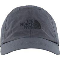 The North Face Horizon Hat - Asphalt Grey - S/M