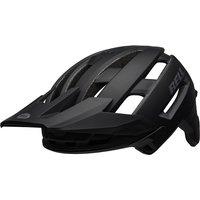 Bell Super Air MIPS Helmet 2020 - Matte Black 20, Matte Black 20