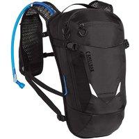 Image of Camelbak Chase Protector Hydration Vest - Black, Black