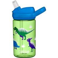 Camelbak eddy Kids .4L Bottle - Hip Dinos - 400ml
