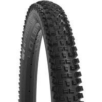 WTB Trail Boss TCS Tough High OEM Tyre - Schwarz - Folding Bead