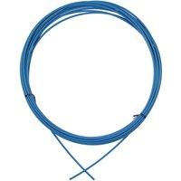 Shimano SIS SP41 Außenzughülle - Blau