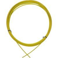 Shimano SIS SP41 Außenzughülle - Gelb
