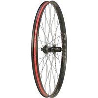 Industry Nine Hydra - WTB i35 Rear MTB Wheel - Schwarz  - Shimano