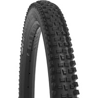 WTB Trail Boss TCS Tough Fast OEM Tyre - Schwarz - Folding Bead