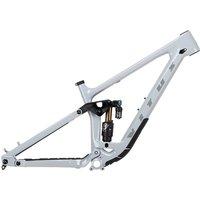 Vitus Sommet 29 CRX Mountain Bike Frame 2021 - Oryx White, Oryx White