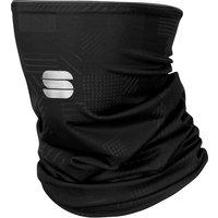 Sportful Thermal Neck Warmer  - Black - One Size, Black