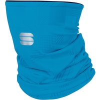Sportful Thermal Neck Warmer  - Blue ATomic - One Size, Blue ATomic