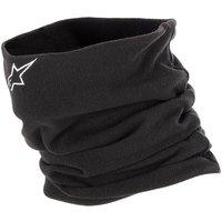 Alpinestars Neck Warmer Baselayer  - Black - One Size, Black