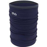 dhb Neck Warmer  - Navy - One Size, Navy