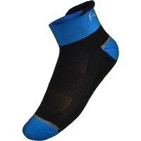 Funkier Gandia Summer Socks 2021 - Schwarz/Blau