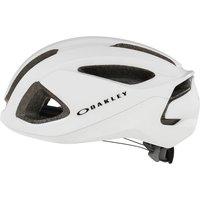 Oakley ARO3 LITE Helmet - White, White