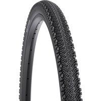 Image of WTB Venture TCS Fast Tyre (Dual DNA-SG2) - Black - 650b, Black