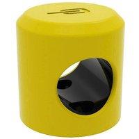Hiplok ANKR MINI Micro Security Anchor Lock - Yellow, Yellow