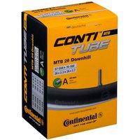 Continental Mtb 26 Dh Tube