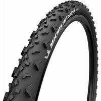Michelin Country Cross MTB Tyre