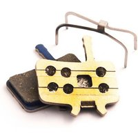 Clarks Avid Juicy-BB7 Disc Brake Pads