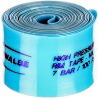 Schwalbe Rennrad Felgenband - Blau  - 20mm