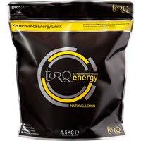 Torq Energy Drink Powder 1.5kg