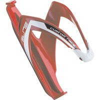Elite Custom Race Resin Bottle Cage