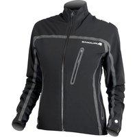 Endura Womens Stealth Jacket