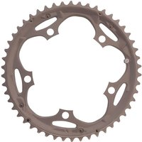 Shimano Sora FC3403 Triple Chainrings
