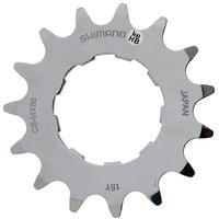 Shimano DX Single Speed Sprocket