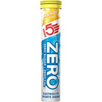 High5 ZERO (20 compresse) - 20 Tabs