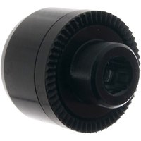 Nukeproof Generator QR Rear Drive Side Lock Nut