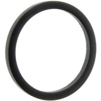 Nukeproof Generator 12mm Drive Side Washer