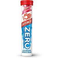 'High5 Zero Caffeine Hit Drink Tablets - 12