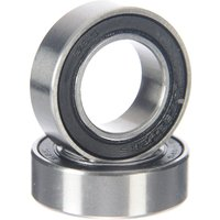 Nukeproof Generator Front 15mm Bearing Kit