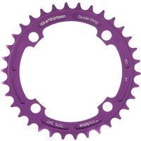 E Thirteen G-Ring Chainring - 104mm - 40t