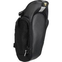 Topeak MondoPack XL w-Velcro