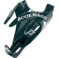 Colnago Carbon Bottle Cage
