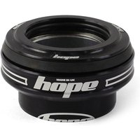 Image of Hope Pick n Mix Headsets (Top Cup) - Black - ZS56/38.1 - Type 5, Black