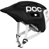 POC Trabec Race Helmet 2017